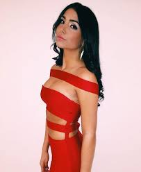 bar stool philly barstool philly local smokeshow of the day alessia barstool sports
