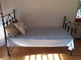 Chippendale Schlafzimmer Kaufen 66 Besten Möbel Bilder Auf Pinterest Antike Betten Und Jugendstil