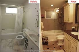 Bathroom Remodel Tulsa Home Design And Custom Remodeling In Tulsa Ok Grey Owl