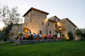 venues for weddings for weddings in tuscany