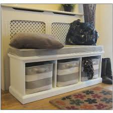 shoe store bench seat brilliant wooden hallway bench and shoe store cupboards with
