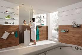 badezimmer paneele bad paneele decke uz85 hitoiro