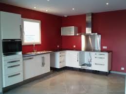 idee mur cuisine idee deco chambre ado fille theme york cuisine blanche mur
