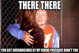Top Internet Meme - funny ed sheeran memes best ed sheeran photos