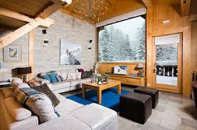 holiday rentals haute savoie u2013 luxury chalets and apartments in