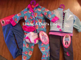 living a doll u0027s life opening my life as doll bed clothes