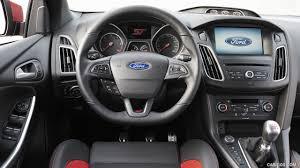 ford focus interior 2016 2015 ford focus st interior cockpit hd wallpaper 75