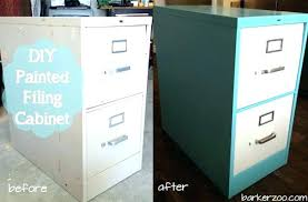 painting a file cabinet paint file cabinets fun best spray paint for file cabinet plunket info