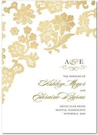 wedding program designs free wedding program templates wedding program ideas