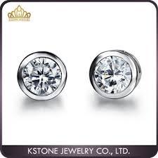 boys earrings kstone cheap mens diamond earrings stud buy boys earrings studs