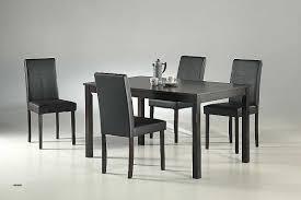 table et cuisine chaise table et chaises de cuisine alinea best of conforama chaise