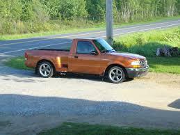 Ford Ranger Truck Colors - masterfocus 2000 ford ranger regular cab specs photos