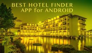 free finder app best hotel finder app for android trivago hotel planner hotel