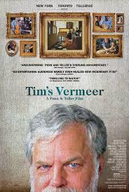 trustmovies teller u0027s u0026 penn u0027s u0026 tim u0027s vermeer offer an eye