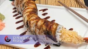 cuisine am ag roll tl s four seasons japanese cuisine the