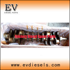 nissan pe6 engine parts nissan pe6 engine parts suppliers and