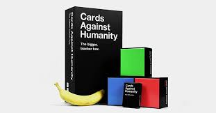 cards against humanity black friday amazon cards against humanity home facebook