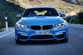2015 bmw m3 convertible 2015 bmw m3 reviews and rating motor trend