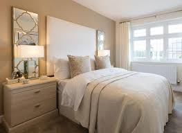 Bedroom House by Summerhill Park New 2 3 And 4 Bedroom Homes In Liverpool Redrow