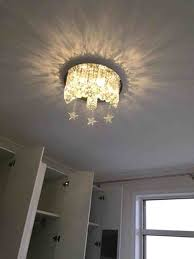 nursery wall light fixtures decoration childrens ceiling light fixtures nursery wall light