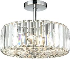Recessed Halogen Ceiling Lights Halogen Recessed Ceiling Lights Changing Led Light Fixtures
