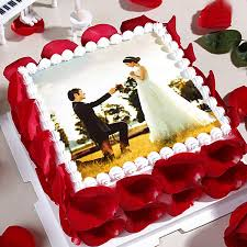 cake delivery birthday cake delivery guangzhou send birthday cake to guangzhou