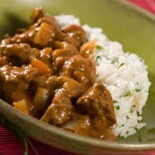 plat cuisiné rapide plats cuisinés restauration rapide surgelés