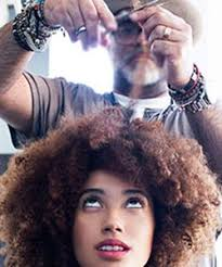african american natural curly hair salons in atlanta curly hair salons naturallycurly com