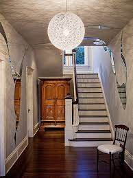Home Interior Design Lighting 250 Best Interior Lighting Ideas Images On Pinterest Lighting