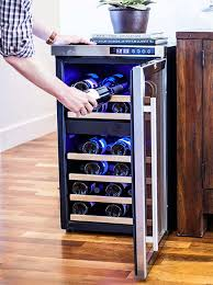 what type of wine storage is right for you
