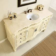 bathroom vanities lowes designed artistically and elegantly hupehome