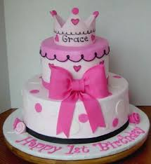 122 best princess baby shower cakes images on pinterest princess