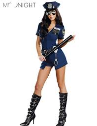 security guard halloween costume police promotion shop for promotional police on