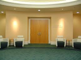 architectural flush wood doors interior dws inc