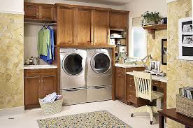 laundry room cabinets home depot laundry room luxury laundry room sink cabinet home depot high