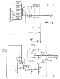 patent us8546728 welder with integrated wire feeder having