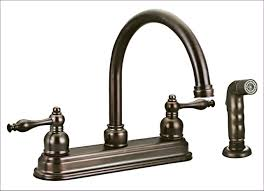 kitchen room polished nickel wall mount faucet bathroom wall