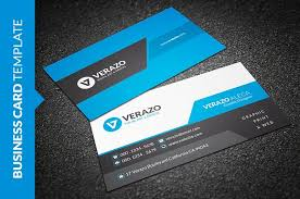 creative corporate business card business card templates
