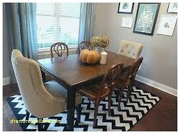 Area Rugs In Dining Rooms Area Rug Kitchen Table Area Rugs For Hardwood Floors
