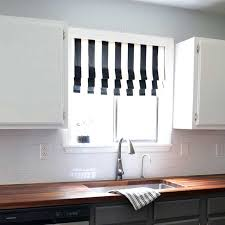 how to paint kitchen cabinets using liquid sandpaper prep and paint cabinets without sanding