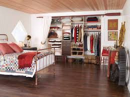 smart small bedroom clothes storage ideas ideas for clothes