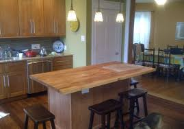 table height kitchen island kitchen kitchen island ideas with seating amazing kitchen island