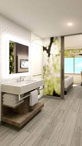 hotel bathroom ideas hotel bathroom decor hotel bathroom hospitality interior design with