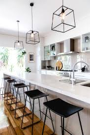 11 stunning photos of kitchen track lighting family outstanding
