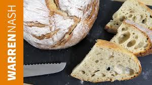 Bread Machine Sourdough Recipe Sourdough Bread Recipe From Scratch With Starter Recipes By