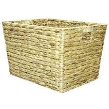 bathroom boxes baskets basket bathroom storage klyaksa info