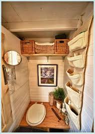 house to home bathroom ideas 104 best tiny bathroom ideas images on bathroom ideas