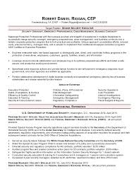 Sample Resume For Trainer Position by Riggan Sse Resume June 2016