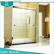 glass italian shower door glass italian shower door suppliers and