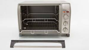 Breville Toaster Oven Review Breville Bov550 The Toast And Roast Toaster Oven Reviews Choice